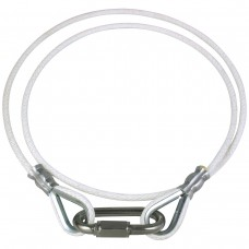 Rope Retainer Ring