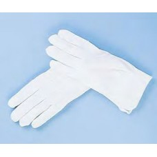 Parade Gloves (Medium)